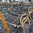 4 погибших, 12 раненых: новые данные по пожару в детском лагере в Хабаровском крае