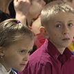 «Подари улыбку детям»: городской этап республиканской благотворительной акции «Наши дети»