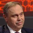 Министр Владимир Караник: Система здравоохранения всегда была под пристальным контролем Президента