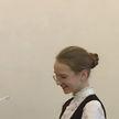 В День Конституции юным белорусам в торжественной обстановке вручили паспорта
