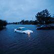 Увеличилось число жертв урагана «Флоренс» в США