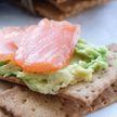 Польза и вред хлебцев: вся правда о хрустящих ломтиках