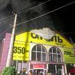 Пожар в одесской гостинице: 9 человек погибли, 10 – пострадали