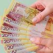 С 2020 года изменится структура оплаты труда бюджетников