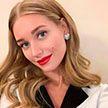 Одно лицо! Посмотрите на младшую сестру актрисы Кристины Асмус и найдите отличия