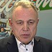 Показать, кто в стране хозяин! Федерация профсоюзов приглашает небезразличных граждан на мероприятия в поддержку мира в Беларуси