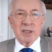 Украинский политик высказался о ситуации в Беларуси