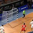 Сборная Беларуси по гандболу обыграла команду Южной Кореи на чемпионате мира