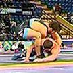 Десять комплектов наград ждут лучших на турнире по греко-римской борьбе Олега Караваева