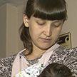 Все для самой любимой! День матери отмечают в Беларуси
