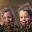 Недоношенные дети впоследствии испытывают трудности с личной жизнью