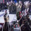 День скорби белорусского народа: 22 марта – 78 лет со дня Хатынской трагедии