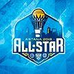 Стали известны 16 игроков-участников  Матча звёзд КХЛ