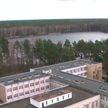 Безвизовые территории Гродненской и Брестской областей объединены и расширены: туристов приезжает всё больше
