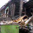 Отмечали 18-летие на даче: погибли трое, а может и четверо