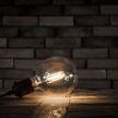 48 млн человек остались без электричества в Аргентине и Уругвае