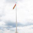 Беларусь отмечает День Государственного герба и Государственного флага