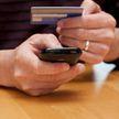 Телефонные мошенники активизировались в Гродно – пострадали 50 человек