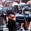 Международный медиафорум стартует в Минcке