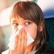 Где сидеть в самолёте, чтобы не заболеть