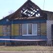 В убийстве женщины и поджоге её дома подозревают двух братьев из Черикова