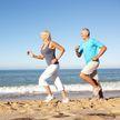 Как достичь долголетия? Выяснили ученые