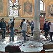 ИГИЛ взяло на себя ответственность за взрывы в церкви на Филиппинах