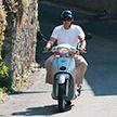 Джордж Клуни попал в аварию в Италии, актёр госпитализирован