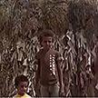 ООН: десятки миллионов людей в 43 странах мира находятся на грани голодной смерти
