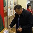 Парламентские выборы в Беларуси: факты, оценки, мнения