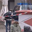 Автомобиль въехал в толпу пешеходов в Германии: число жертв увеличилось до 5 человек