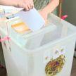 В Армении проходят досрочные выборы в парламент