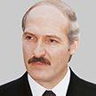 Александр Лукашенко поздравил с триумфом на чемпионате Европы в Сочи национальную команду по прыжкам на батуте