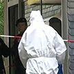 Главный подозреваемый – мать. Подробности трагедии на западе Германии, где в квартире нашли тела пятерых детей