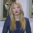 В Болгарии жестоко убили журналистку