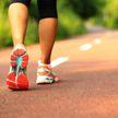 Почему пешая прогулка лучше спортзала?
