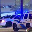 «Чёрная пятница» в США началась по-чёрному: мужчина устроил стрельбу в торговом центре