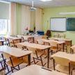 Нагнулся за ручкой и умер. СК РФ выясняет причины смерти второклассника в школе Магнитогорска