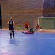 Женский чемпионат Европы по индорхоккею стартует во Дворце спорта