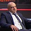 Гайдукевич – о покушении и семье, политике и санкциях, силовиках и протестах, предателях и Лукашенко