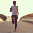 4 самых эффективных вида спорта для похудения