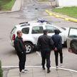 Попал в струю. Следом за тысячами интернет-пользователей суд рассмотрел «мокрое дело» 19-летнего минчанина и вынес вердикт (ВИДЕО)