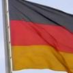 Снаряд времен Второй мировой войны обезвредили в центре Берлина