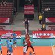 В Японии стартовал мужской Кубок мира по волейболу
