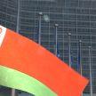 Теперь уже точно: «шенген» за 10 дней и по 35 евро. Совет ЕС утвердил соглашение с Беларусью об упрощении  визового режима