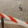 Перестрелка на рынке в Калининграде: два человека погибли