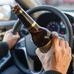 173 пьяных водителя задержаны ГАИ за прошедшие выходные