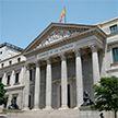 Испания потеряет 9,2% ВВП в 2020 году