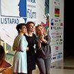 Послевкусие «Лістапада»: организаторы и гости подвели итоги кинофорума