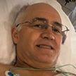 Мужчина воскрес спустя 1,5 часа после смерти